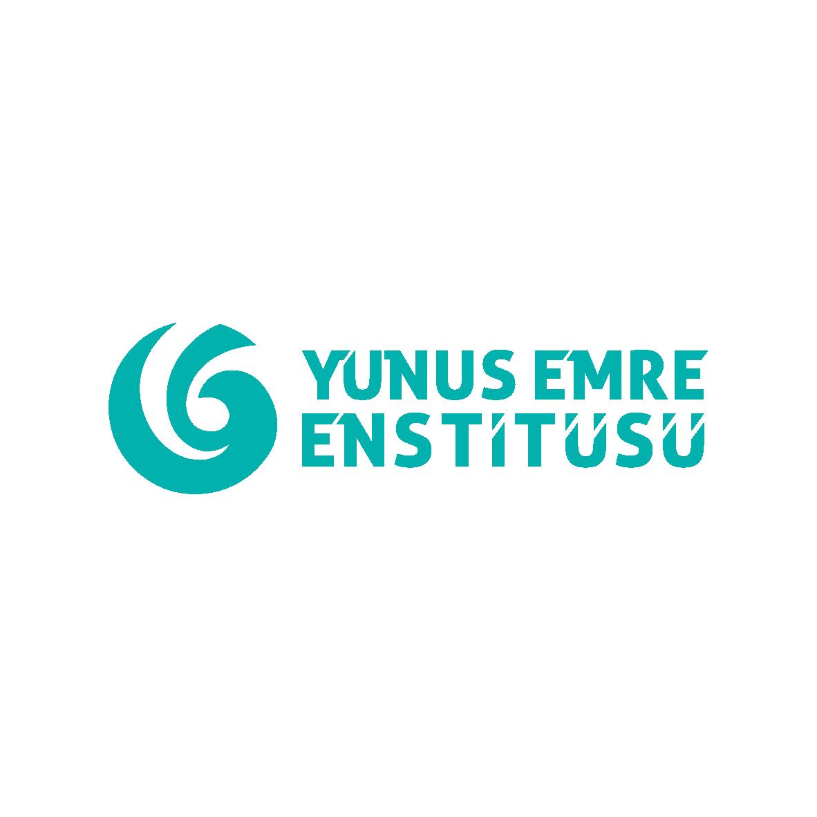 Yunus Emre Enstitüsü 2