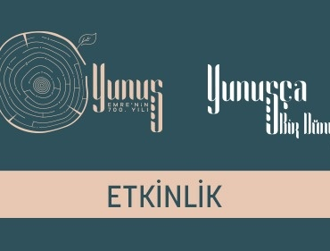 Tiflis Yunus Emre Enstitüsü Minyatürlerle Yunus Emre Sergisi 20.11.2021