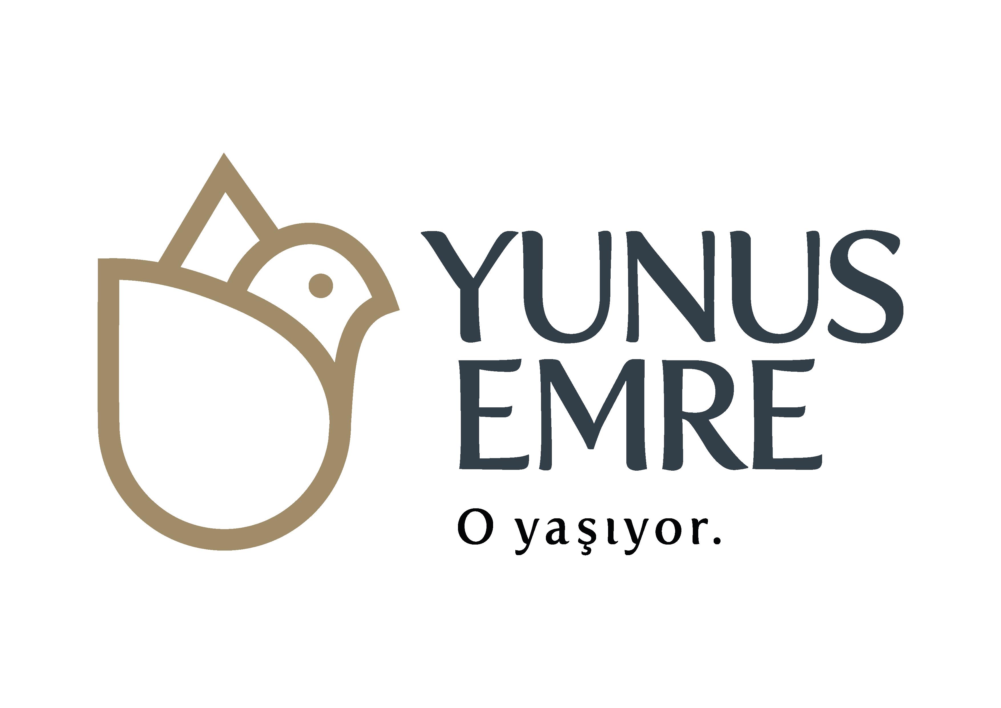 Yunus Emre 1