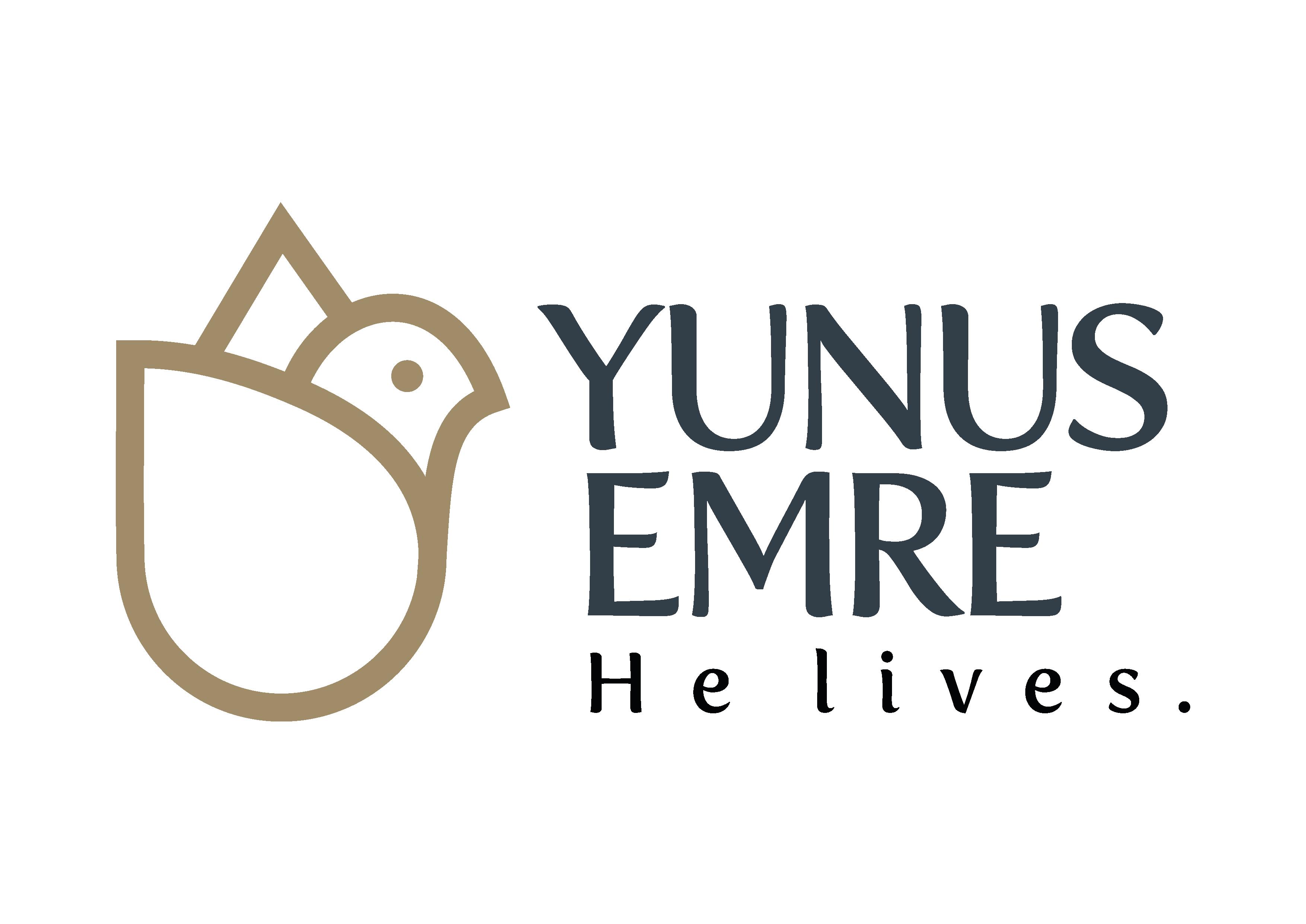 Yunus Emre 2