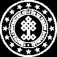 kultur-bakanligi-logoai-d568uvx35v